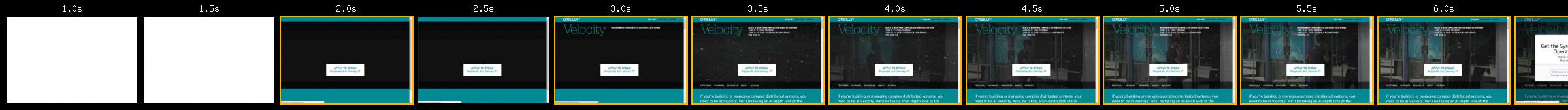 velocityfilmstrip